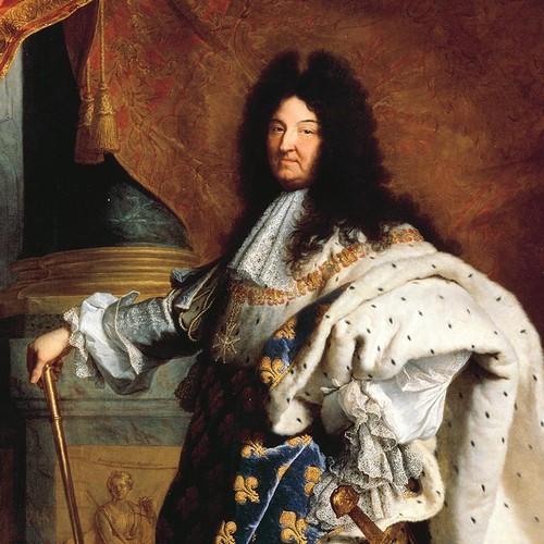 Louis_XIV_de_France.jpg