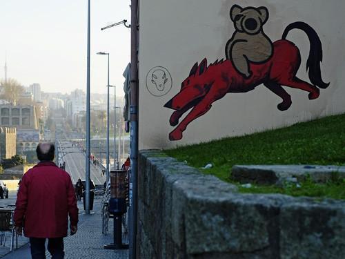 Blogue_ruas37_Porto2015.jpg