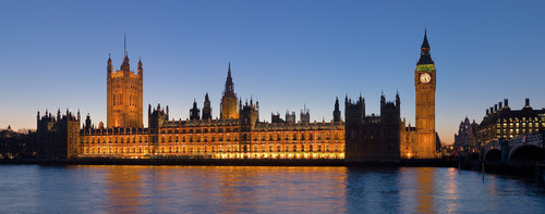 Palace_of_Westminster,_London_-wikipedia.jpg