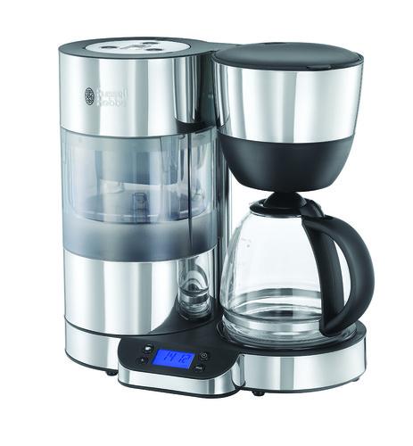 Máquina de café com jarro de vidro CLARITY.jpg