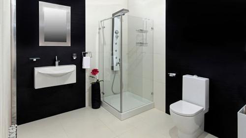 fotos-casa-banho-preto-5.jpg