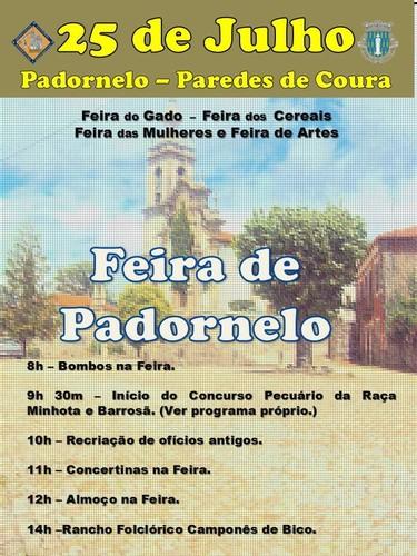 Feira de Padornelo 2015 b.jpg