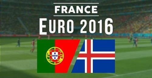 Portugal x Islândia aa.jpg