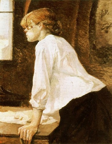 Toulouse-Lautrec-blanchisseuse.jpg