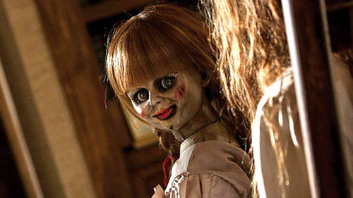 TheConjuring-Annabelle.jpg