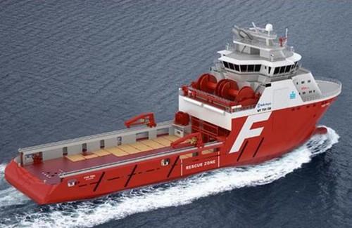 Far-Senator-AHTS-Anchor-Handling-Tug-Supply-Fonte-