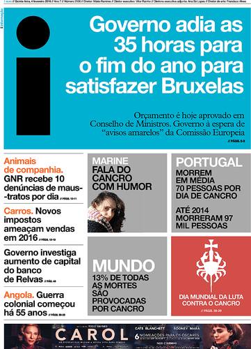 capa_jornal_i_04_02_2016_a.jpg