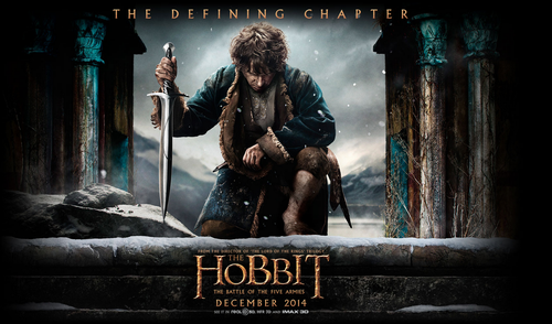 The-Hobbit-movie2.png