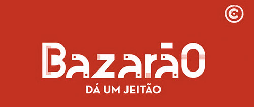 bazarãocontinente.jpg