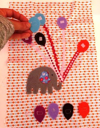 Página do elefante 2.jpg