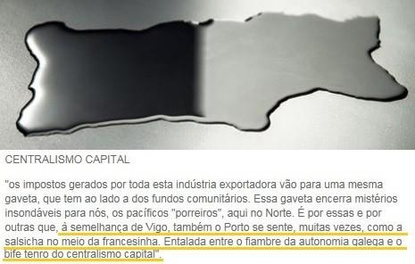 TAP Rui Moreira no CM 21Fev2016 aa.jpg