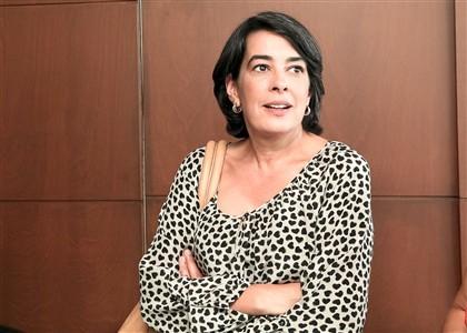 Cecilia Carmo.JPG