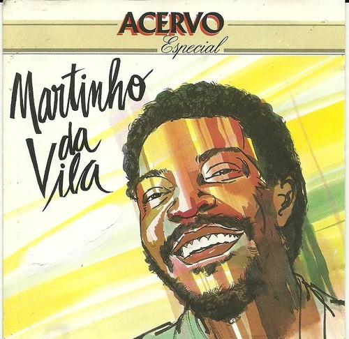 martinho-da-vila-acervo-especial-14427-MLB22822552
