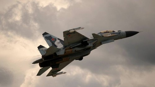 150930085433_russia_fighter_jet_624x351_afp_nocred