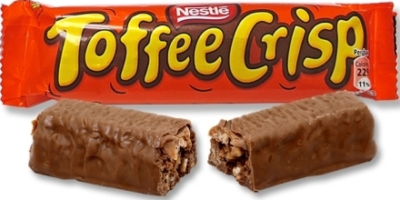 toffee crisp.png