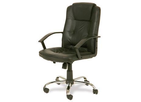 cadeira para computador 5.jpg