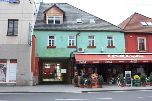 IMG_2472 Ùsti nad Labem