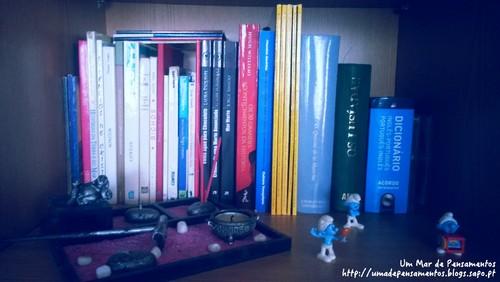 livros 3.jpg