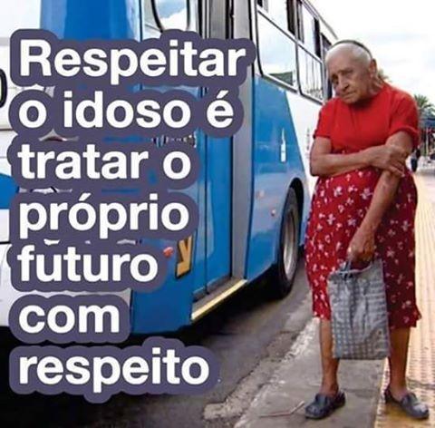 1 RESPEITAR O IDOSO.jpg
