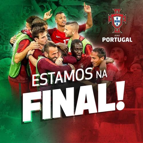 portugal na final.jpg