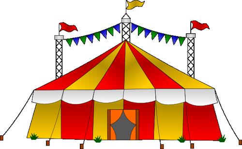 big-top-tent-hi.png