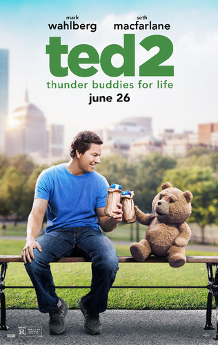20150428-ted-2-poster.jpg