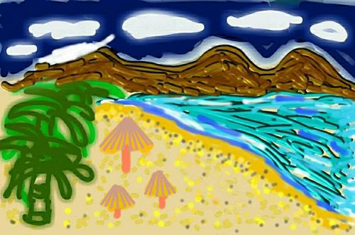 Pintura Porto Santo.png