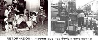 desc2.jpg