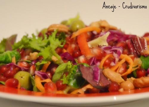 salada-roma-jantar.jpg