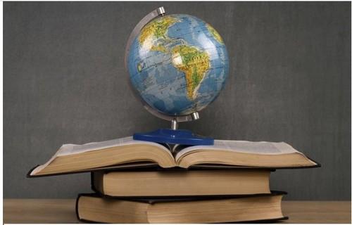 00-os_dez_livros_mais_traduzidos_da_historia-leitu