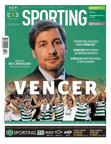 Jornal Sporting Bruno de Carvalho.jpg