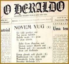 jornal 3.jpg