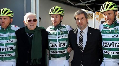 bruno_de_carvalho_vicente_moura_equipa_ciclismo_sp