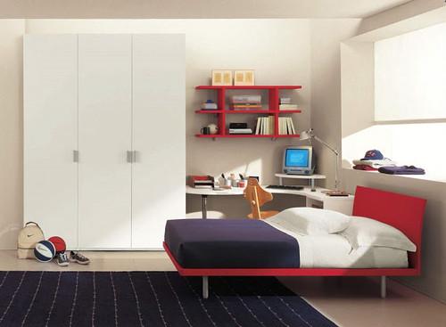 fotos-quartos-adolescentes-26.jpg