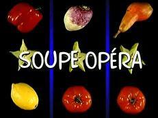 soupe operalogo.jpg