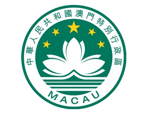 Macau lidera 5 estrelas no Forbes Travel Guide 2015