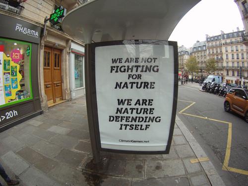 Climate Change Paris 2015.jpg