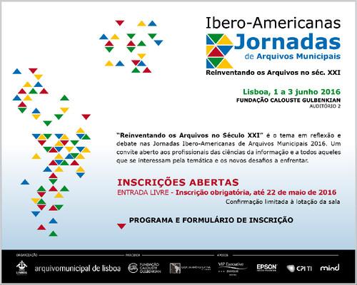 CONVITE_Jornadas.jpg