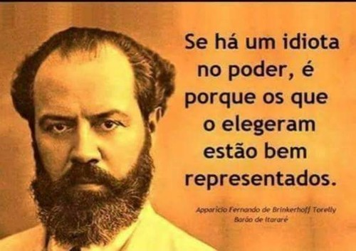 frase barão de Itararé.jpg