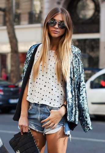 STOCKHOLM-STREET-STYLE-STAR-STARS-TOP-SEQUIN-JACKE