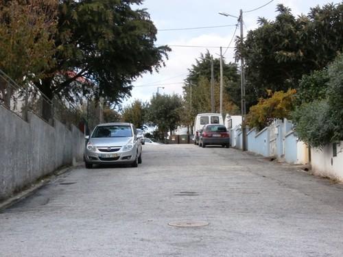 torroselo 041.jpg