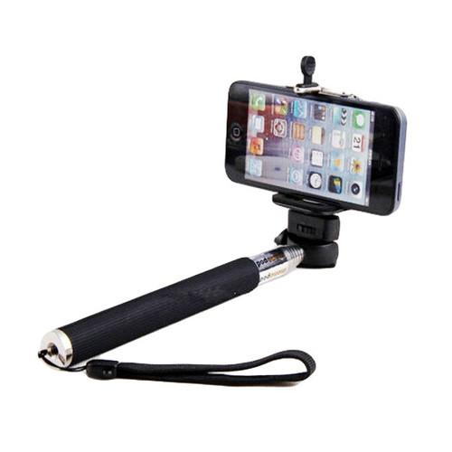selfie-stick-1.jpg