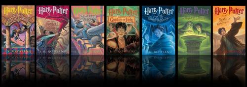Harry-Potter-Livros-1024x363.png