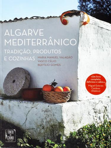ALGARVE MEDITERRANEO capa site.jpg
