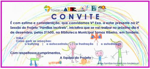 CONVITE FAMILIAS INCRIVEIS.png