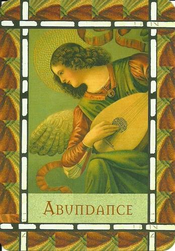 Abundance0001.jpg
