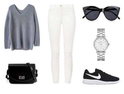 white jeans 3.jpg