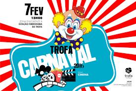 trofa.png