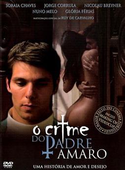O_Crime_do_Padre_Amaro_(2005)_cartaz.jpg