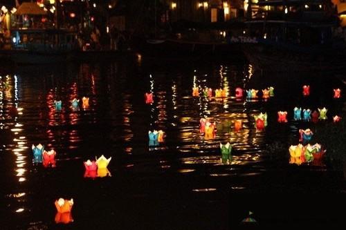 lantern-in-river.jpg